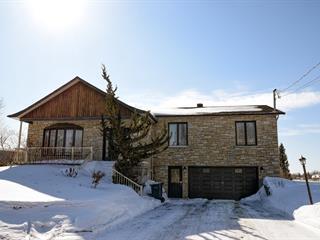 Maison à vendre à Saint-Mathias-sur-Richelieu, Montérégie, 119, Chemin des Patriotes, 26040111 - Centris.ca
