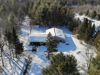 Hobby farm for sale in Stukely-Sud, Estrie, 109Z, Chemin des Loyalistes, 13400272 - Centris.ca