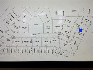 Lot for sale in Lévis (Les Chutes-de-la-Chaudière-Est), Chaudière-Appalaches, 1116, Rue des Gadelles, 20028206 - Centris.ca