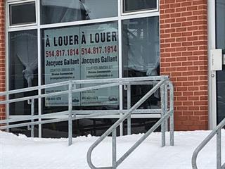 Local commercial à louer à Sherbrooke (Fleurimont), Estrie, 570, Rue  King Est, 14160610 - Centris.ca