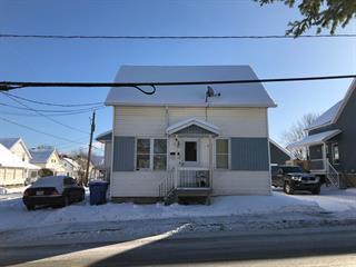 Duplex à vendre à Saint-Georges, Chaudière-Appalaches, 403 - 405, 25e Rue, 19537810 - Centris.ca