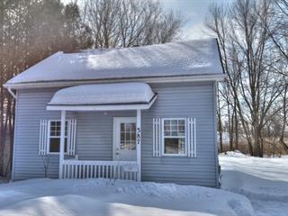 House for sale in Châteauguay, Montérégie, 387, boulevard  D'Youville, 20589434 - Centris.ca