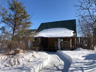 Maison à vendre à Sainte-Barbe, Montérégie, 418, Chemin de l'Église, 9235419 - Centris.ca
