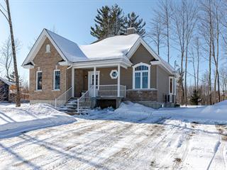House for sale in Saint-Lin/Laurentides, Lanaudière, 24, Rue  Lauzon, 27575798 - Centris.ca