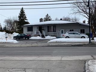 Maison à vendre à Saint-Eustache, Laurentides, 325, Chemin de la Grande-Côte, 20903881 - Centris.ca