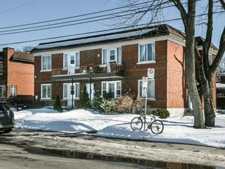 Quadruplex for sale in Montréal (Saint-Laurent), Montréal (Island), 1788 - 1800, Rue  Beaudet, 17305755 - Centris.ca