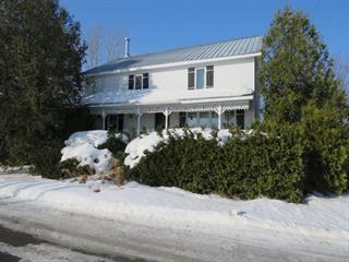 Maison à vendre à Saint-Césaire, Montérégie, 226Z, Route  112, 19753694 - Centris.ca
