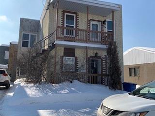 Duplex for sale in Shawinigan, Mauricie, 1333 - 1335, Rue  Dufresne, 9966911 - Centris.ca