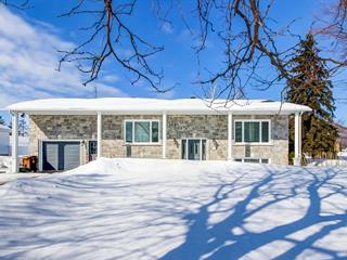Maison à vendre à Saint-Jean-Baptiste, Montérégie, 3150, Rang de la Rivière Nord, 27792027 - Centris.ca