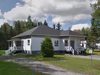 Duplex for sale in Sainte-Félicité (Chaudière-Appalaches), Chaudière-Appalaches, 6A - 6B, Route de l'Église Nord, 11745572 - Centris.ca