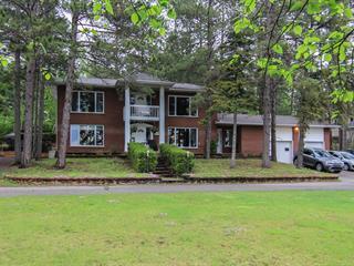 Maison à vendre à Saguenay (Shipshaw), Saguenay/Lac-Saint-Jean, 3578, Route  Saint-Léonard, 24749829 - Centris.ca