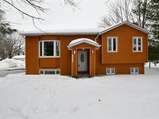 Maison à vendre à Les Cèdres, Montérégie, 855, Rue des Cèdres, 16367731 - Centris.ca
