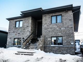 Duplex à vendre à Saint-Jérôme, Laurentides, 226 - 228, 106e Avenue, 23038780 - Centris.ca