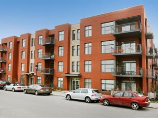Condo à vendre à Montréal (Le Plateau-Mont-Royal), Montréal (Île), 1300, Rue  Pauline-Julien, app. 104, 27715826 - Centris.ca