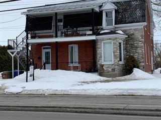 Duplex à vendre à Saint-Eustache, Laurentides, 113 - 115, Chemin de la Grande-Côte, 13780522 - Centris.ca