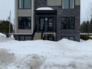 Quadruplex for sale in Sainte-Marthe-sur-le-Lac, Laurentides, 33e Avenue, 19761518 - Centris.ca