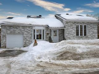Maison à vendre à Laval (Fabreville), Laval, 885, Rue  Montarville, 13610732 - Centris.ca