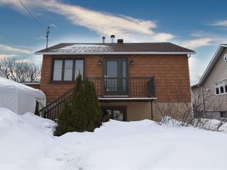 House for sale in Montréal-Est, Montréal (Island), 202, Avenue  Champêtre, 11961049 - Centris.ca