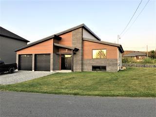 House for sale in Victoriaville, Centre-du-Québec, 7, Rue  Drolet, 28462005 - Centris.ca