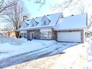 House for sale in Trois-Rivières, Mauricie, 3935, boulevard des Chenaux, 15418611 - Centris.ca