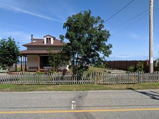 House for sale in Sainte-Luce, Bas-Saint-Laurent, 84, Route du Fleuve Est, 27954335 - Centris.ca