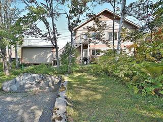Quadruplex for sale in Sainte-Agathe-des-Monts, Laurentides, 108Z - 110Z, Rue du Sommet, 26836398 - Centris.ca