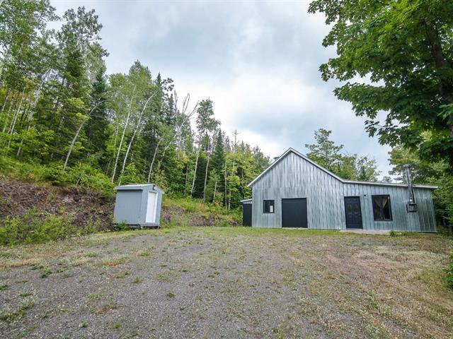 Farm for sale in Saint-Joseph-de-Kamouraska, Bas-Saint-Laurent, 8e Rang, 25771894 - Centris.ca
