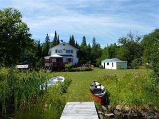 House for sale in Montcalm, Laurentides, 654, Chemin  Larose, 10084068 - Centris.ca