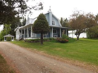 Maison à vendre à Harrington, Laurentides, 3159, Route  327, 20403500 - Centris.ca