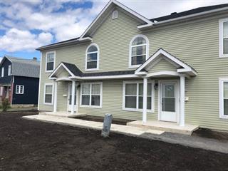 Quadruplex à vendre à Lachute, Laurentides, 263 - 269, Avenue d'Argenteuil, 28637366 - Centris.ca