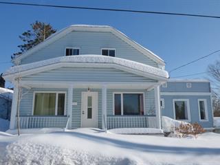 Maison à vendre à Saint-Gabriel-de-Brandon, Lanaudière, 186, Avenue  Saint-Jean, 28523432 - Centris.ca