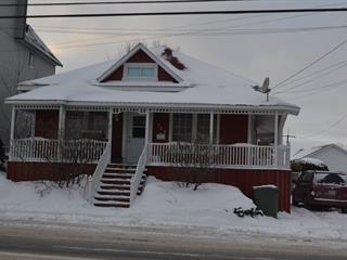 Maison à vendre à Alma, Saguenay/Lac-Saint-Jean, 260, boulevard  De Quen, 11770948 - Centris.ca