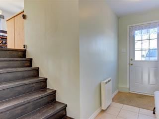 Maison à vendre à Sainte-Anne-de-la-Pérade, Mauricie, 190, Rue  Du Tremblay, 26779909 - Centris.ca