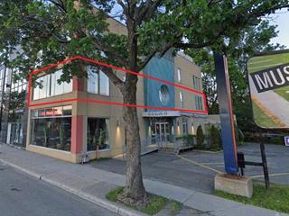 Commercial unit for rent in Montréal (Côte-des-Neiges/Notre-Dame-de-Grâce), Montréal (Island), 6660, boulevard  Décarie, 26353904 - Centris.ca