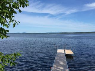 Lot for sale in Saint-Georges-de-Clarenceville, Montérégie, Chemin  Lakeshore, 15135848 - Centris.ca