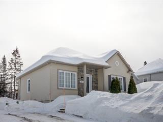 House for sale in Sainte-Brigitte-de-Laval, Capitale-Nationale, 12, Rue des Pivoines, 25304307 - Centris.ca