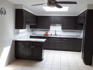Condo / Apartment for rent in Montréal (Mercier/Hochelaga-Maisonneuve), Montréal (Island), 6723, Rue  Étienne-Bouchard, 13428587 - Centris.ca