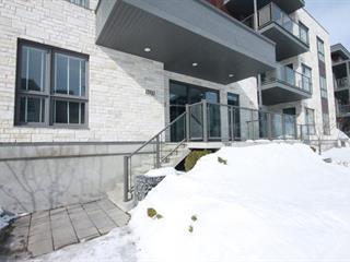 Condo / Apartment for rent in Terrebonne (Terrebonne), Lanaudière, 1125, Rue  Marie-Gérin-Lajoie, apt. 305, 18513596 - Centris.ca
