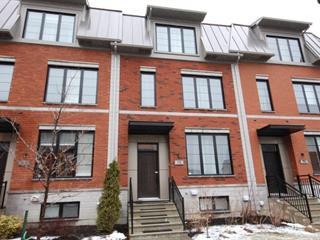 Maison à louer à Montréal (Saint-Laurent), Montréal (Île), 2211, Rue des Hémisphères, 14277437 - Centris.ca