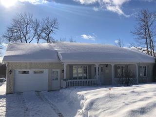 House for sale in Nouvelle, Gaspésie/Îles-de-la-Madeleine, 575, Route  132 Est, 10421260 - Centris.ca