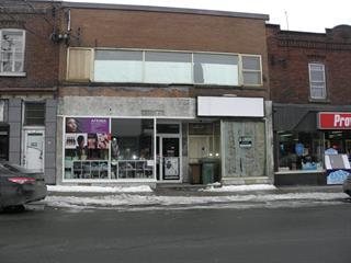 Local commercial à louer à Montréal (Lachine), Montréal (Île), 685, Rue  Notre-Dame, 19024840 - Centris.ca