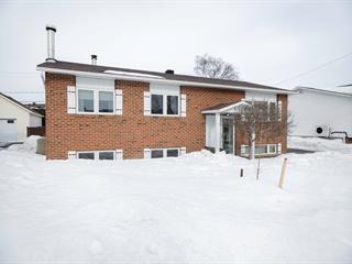 Maison à vendre à Varennes, Montérégie, 2112, Rue du Parc, 16705037 - Centris.ca