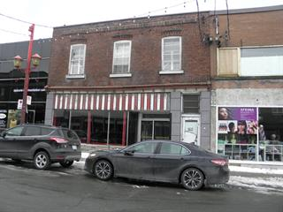 Local commercial à louer à Montréal (Lachine), Montréal (Île), 645, Rue  Notre-Dame, 19199709 - Centris.ca