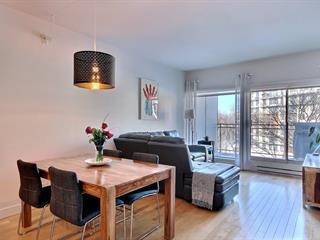 Condo for sale in Saint-Augustin-de-Desmaures, Capitale-Nationale, 4952, Rue  Honoré-Beaugrand, apt. 707, 10942755 - Centris.ca