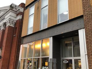 Local commercial à louer à Montréal (Verdun/Île-des-Soeurs), Montréal (Île), 4028, Rue  Wellington, 11279371 - Centris.ca