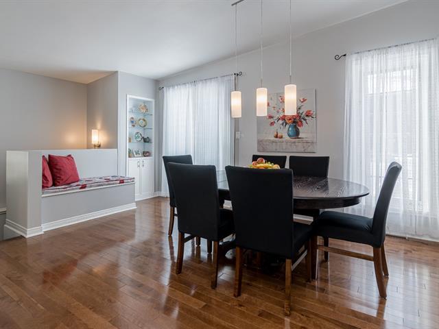 Maison à vendre à Québec (Les Rivières), Capitale-Nationale, 2745, Avenue  Marivaux, 24948385 - Centris.ca