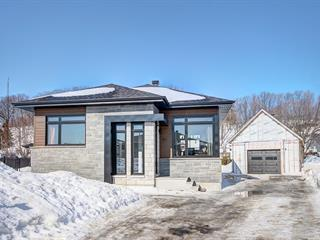 House for sale in Donnacona, Capitale-Nationale, 937, Rue  Drolet, 21303488 - Centris.ca