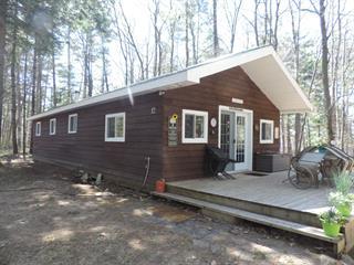 Maison à vendre à Bristol, Outaouais, 12, Avenue  Fernbank, 27081498 - Centris.ca