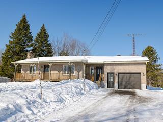 Fermette à vendre à Sainte-Victoire-de-Sorel, Montérégie, 422Z, Rang  Nord, 23899324 - Centris.ca