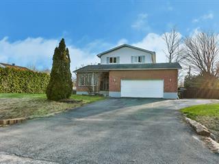Maison à vendre à Gatineau (Buckingham), Outaouais, 12, Rue  Tourangeau, 10755745 - Centris.ca